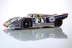 917K No.3
