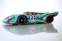 917K No.35