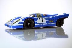 917K No.17