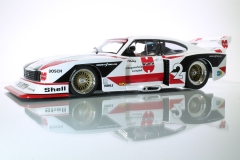 Ford-Capri-Zakspeed-Turbo-No.2