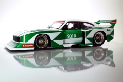 Ford-Capri-Zakspeed-Turbo