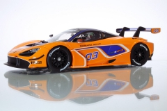 McLaren 03