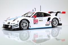 Porsche 911 No.911