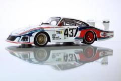 Porsche 935 No.43
