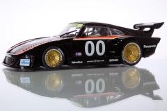 Porsche 935 No.00
