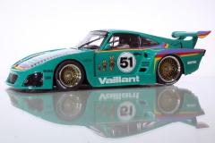 Porsche 935 No.51
