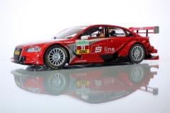 Audi A4 No.11
