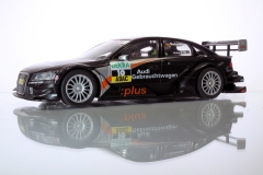 Audi A4 No.10