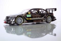 AMG No.8 2010
