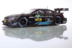 AMG C63 No.6 DTM 2017