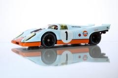 917K No.1