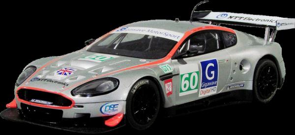 Aston 60