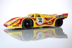 917K No.2