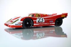 917K No.23