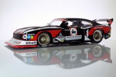 Ford-Capri-Zakspeed-Turbo-No.1