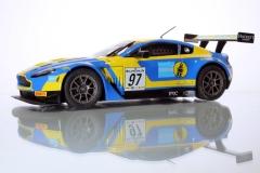 Aston No.97