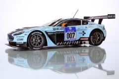 Aston No.007