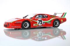 Ferrari 512 No.79