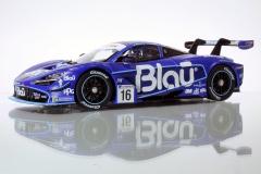 McLaren 16