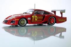 Porsche 935 No.70