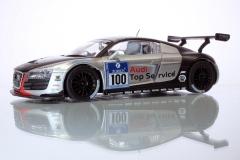 R8 No.100