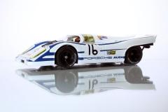 917K No.16
