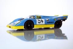 917K No.54